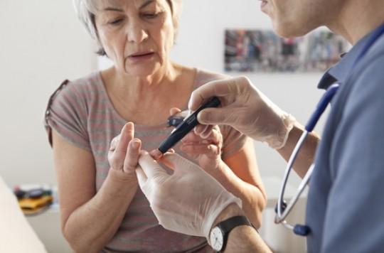 Diabète de type 2 : vers de nouvelles stratégies thérapeutiques avec DURATION-8