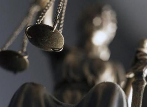 Levothyrox : la justice déboute les plaignants face au laboratoire Merck