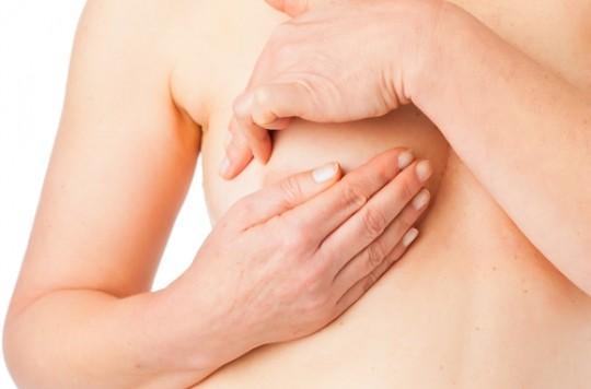 Cancer du sein : risque augmenté avec un déficit en lymphocytes B sur la biopsie