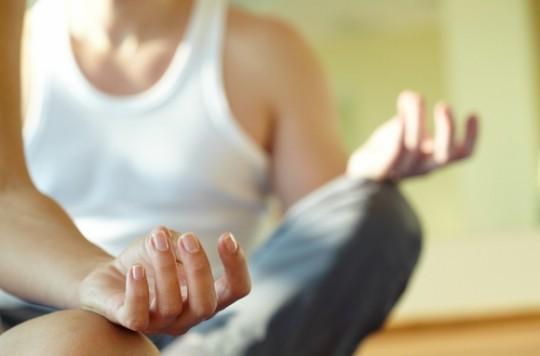 Lombalgie chronique: la méditation pleine conscience est bénéfique