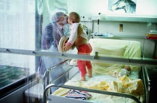 Thérapies géniques : résultats prometteurs dans les hémopathies de l'enfant