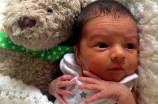 Hémangiomes infantiles  proliférants : une forme adaptée de propranolol pour des résultats remarquables