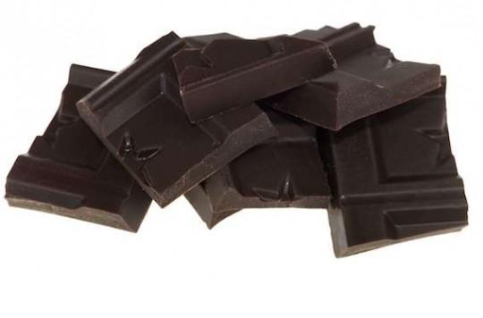 Cancer du pancréas : le chocolat noir et le magnésium réduisent le risque