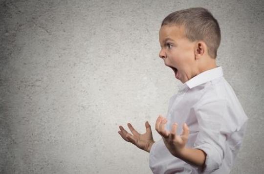 TSA et TDAH : les enfants autistes et hyperactifs sont plus anxieux