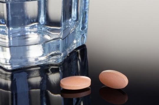 Les statines : le Lancet clôt la polémique
