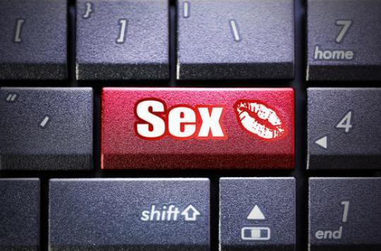 Pornographie : « Etre exposé très jeune est psychiquement similaire à un abus sexuel »