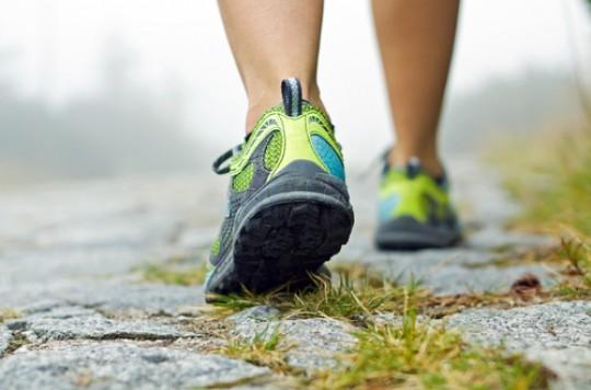 Asthme : l'oscillométrie d'impulsion pour prédire l'activité physique quotidienne