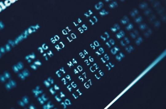 Intelligence artificielle : une application prédit les décès précoces