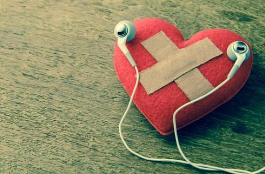 Insuffisance cardiaque : se priver d'un IEC ou d'un ARA2 est délétère