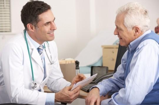 Vieillissement et testostérone : supplémentation à risque