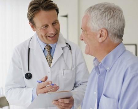 Polyarthrite rhumatoïde en rémission : baisser ou arrêter les doses d'anti-TNF selon les malades