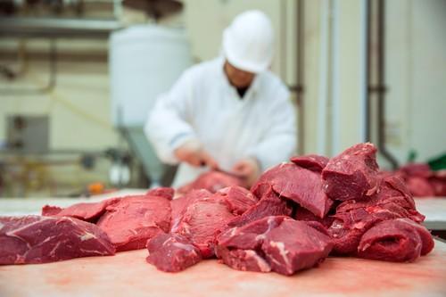 Diabète de type 2 : la consommation de viande rouge associée à une augmentation du risque