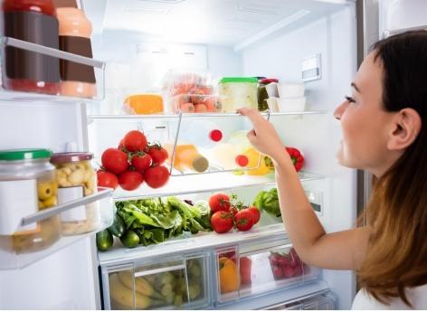 Intoxication alimentaire : des produits réputés « sûrs » sont souvent impliqués