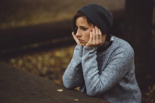 Fausse couche : le stress post-traumatique est fréquent