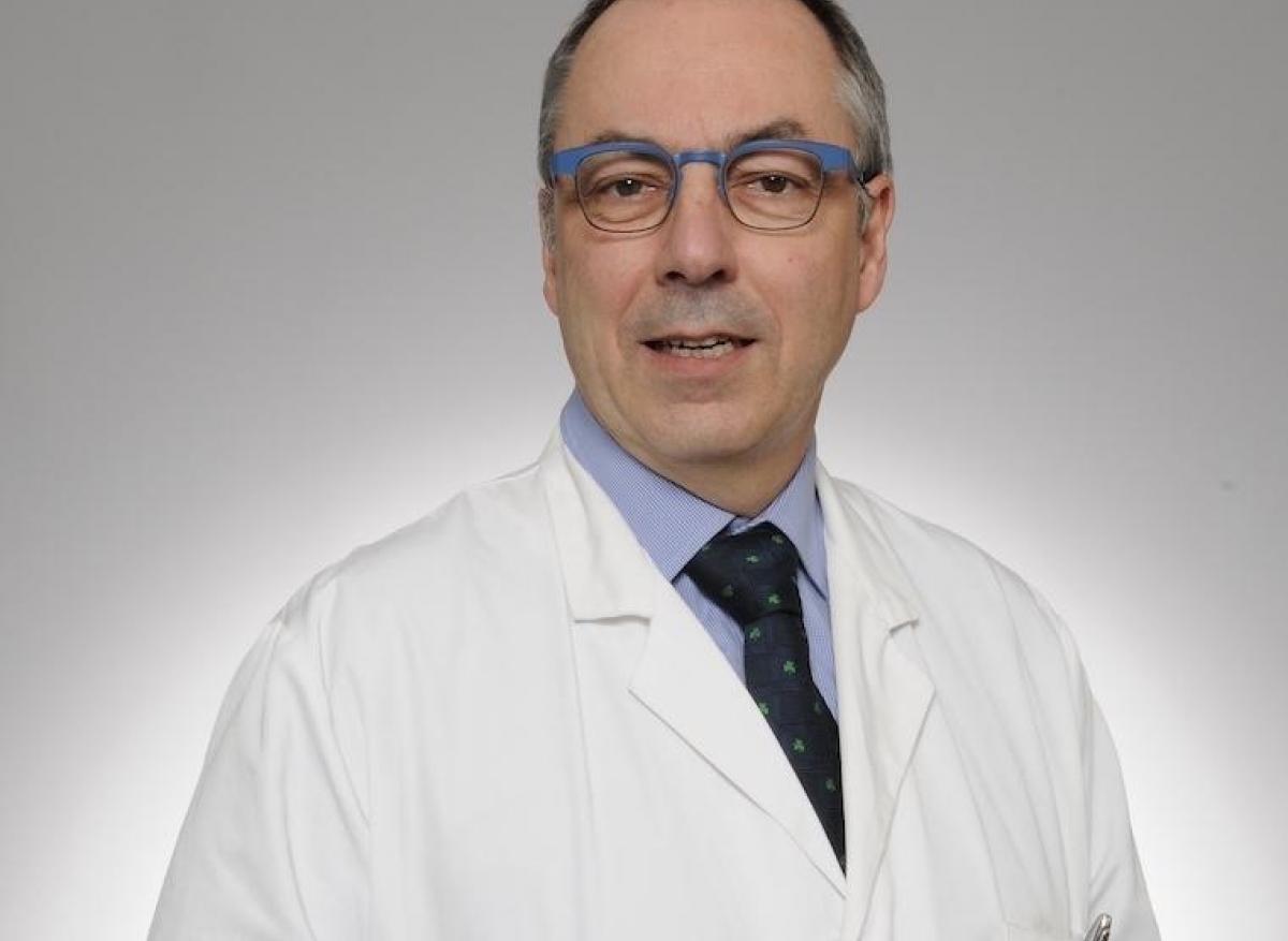 Plan cancer : l'IRM de la prostate est une révolution