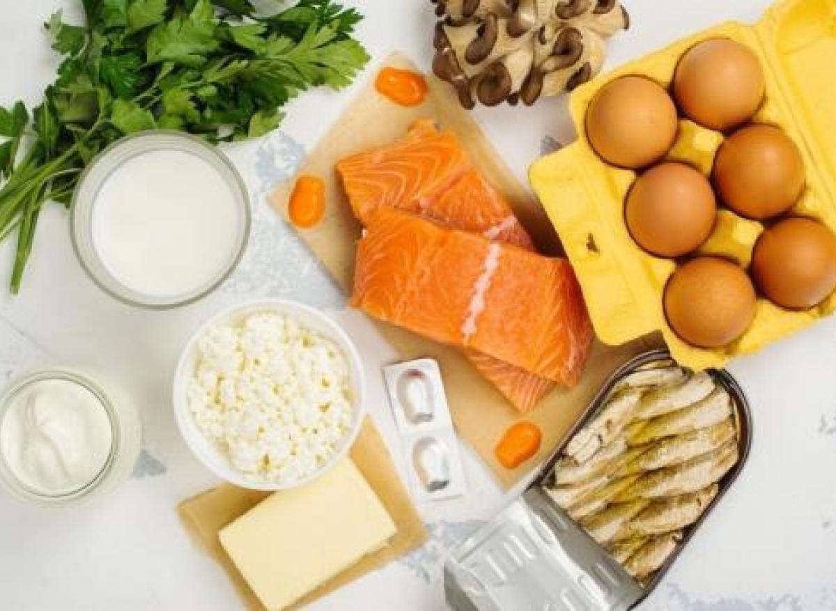 Immunothérapie : la vitamine D pour réduire un effet secondaire de ce traitement anticancéreux