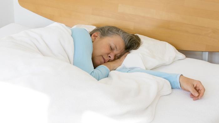 Apnées du sommeil : nouvelle approche diagnostique