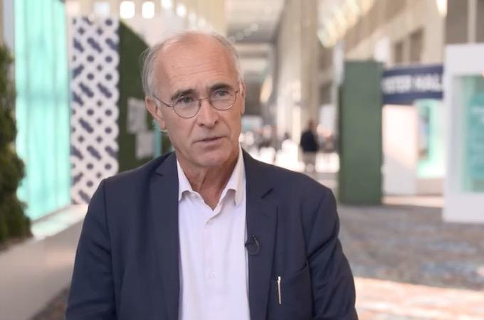 Gougerot-Sjögren : les nouvelles cibles thérapeutiques