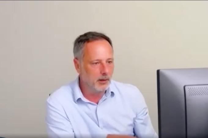 Carcinome épidermoïde du canal anal: Analyse poolée Etudes KEYNOTE-028 & KEYNOTE-158