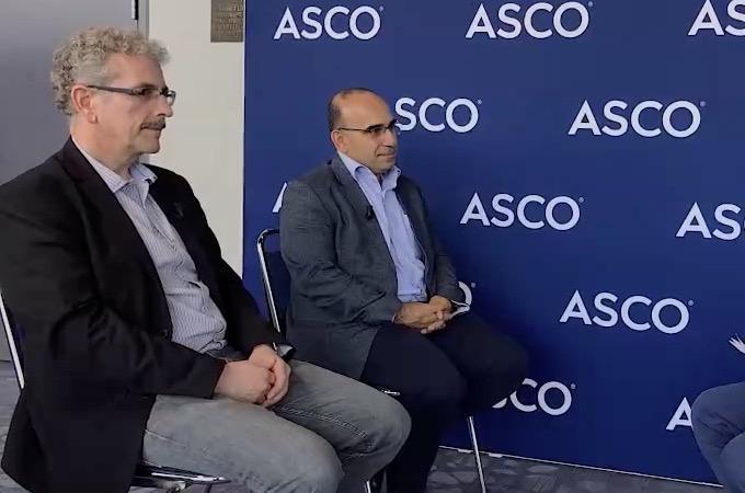 Myélome : perspectives à partir des recommandations à l'ASCO 2019