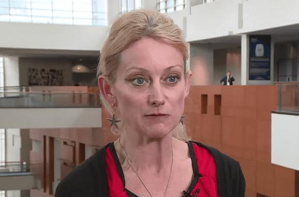 BPCO : il faut intégrer les comorbidités dans les soins