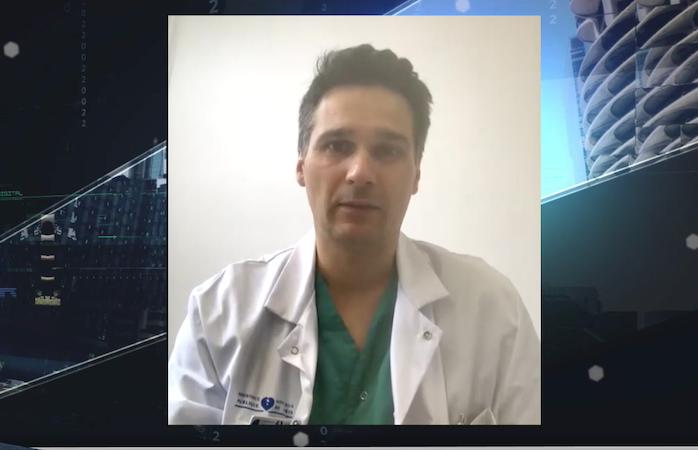 Cancer du colon métastasé BRAF-muté : analyse des études