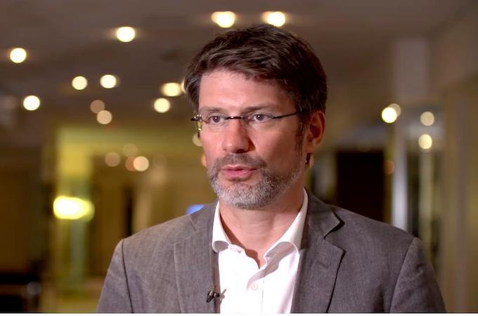 Actualité et futur de l'asparaginase dans les hémopathies lymphoïdes