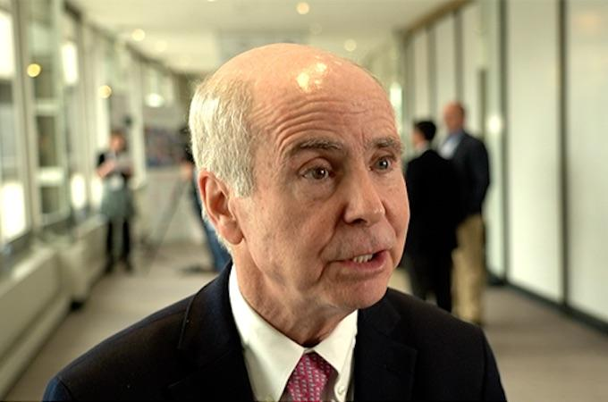 The future of myeloma therapy