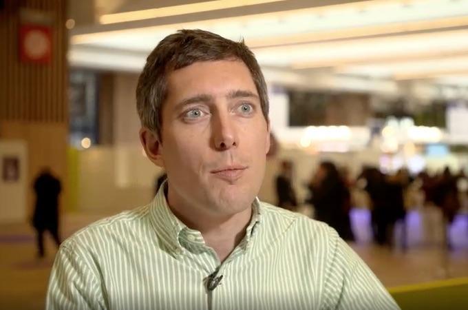 Génétique des pneumopathies interstitielles associées aux connectivites