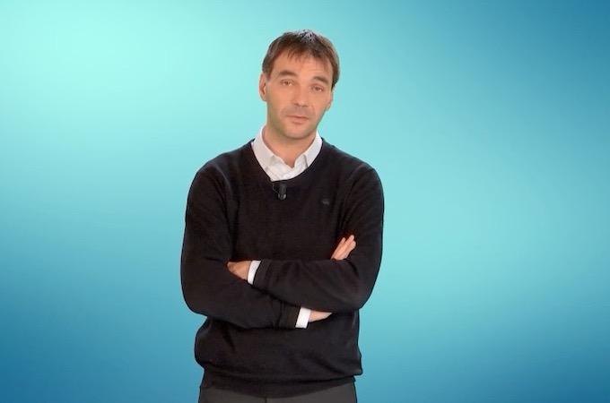 Asthme sévère et objectifs thérapeutiques par Arnaud Bourdin