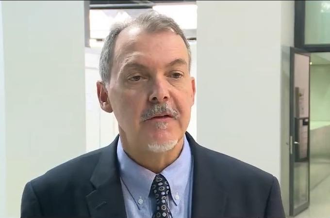 Asthme sévère : un nouvel anticorps monoclonal, le tezepelumab réduit le nombre d'exacerbations