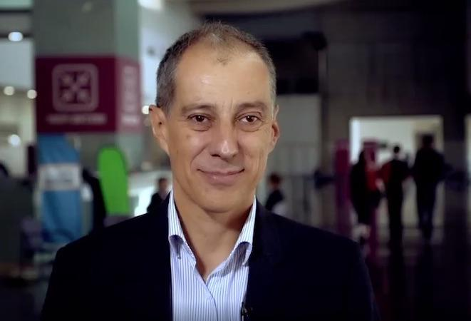 Monaleesa -3 : Un tournant dans le traitement du cancer de sein métastasé RH +/ HER2-