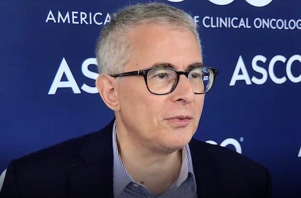 Cancer bronchopulmonaire : TKI et EGFR à l'ASCO 2019