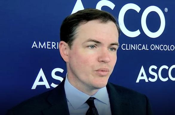 Advances in CAR-T cells in hematology and oncology
