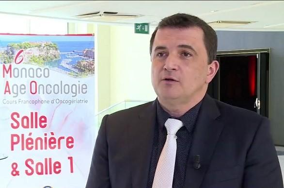 Innovations en oncologie