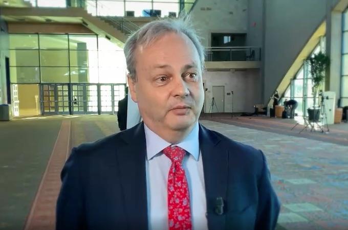 Cancer du sein en néoadjuvant : Residual Cancer Burden (RCB) et survie à long terme