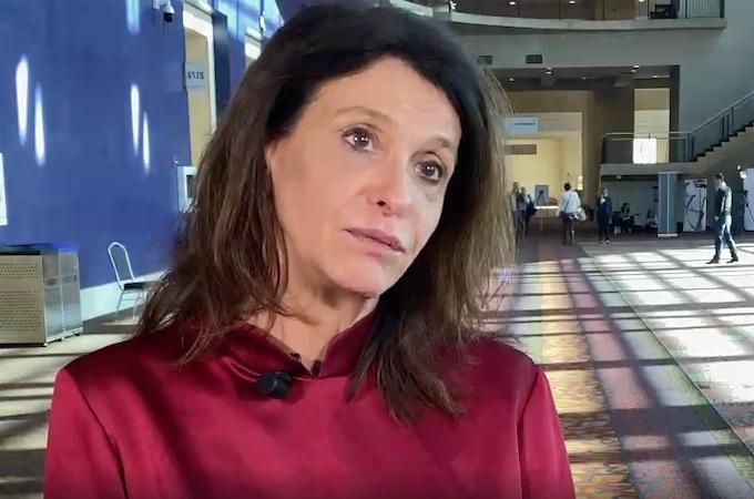 Cancer du sein métastatique RH+/HER2- : dépistage de la mutation PI3K