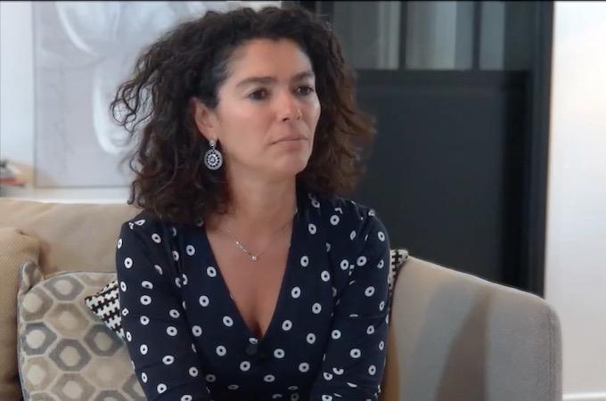 SFD 2019, diabète et vaccination : 3 questions à Ariane Sultan