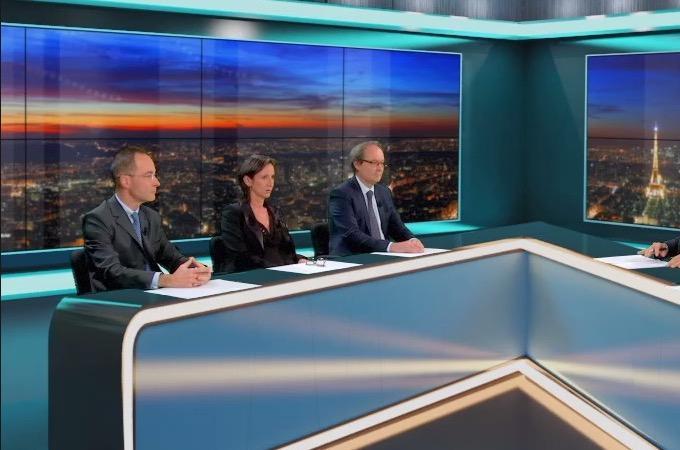 UNIVERS MEDECINS : Judiciarisation de l'exercice médical, comment se prémunir