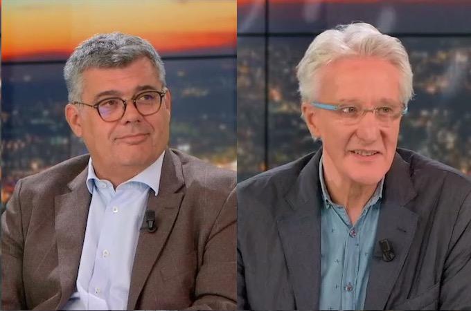 UNIVERS MEDECINS : Réaction au plan Macron « Ma Santé 2022 »