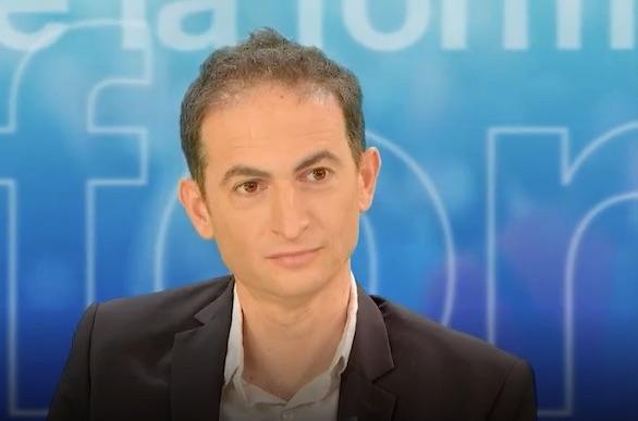 « SANTÉ ET ENVIRONNEMENT » EMISSION SPÉCIALE CANICULE