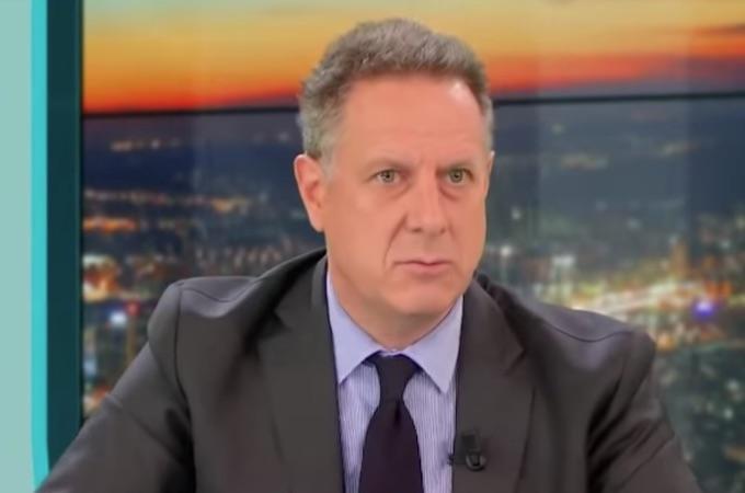 Nicolas Revel,