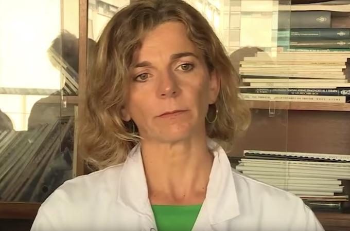AVC : des ateliers pour mieux suivre son traitement