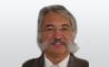 Dr Patrick Carlioz