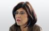Dr Isabella Annesi-maesano