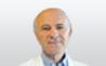 Dr Michel Resbeut