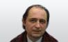 Dr Hervé Pegliasco