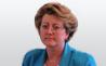 Dr Sylvie Royant-parola