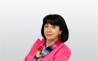Dr Rachel Bocher