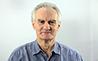 Dr Denis Boucheny